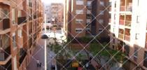 red anticaídas para ventanas